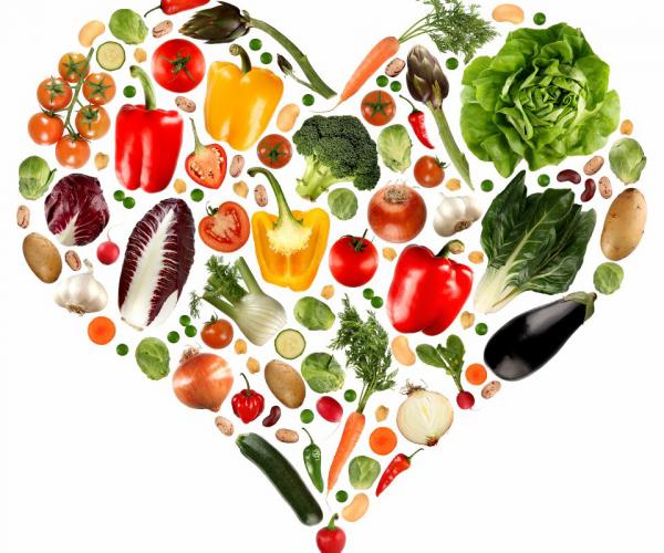clinica nutrición valencia