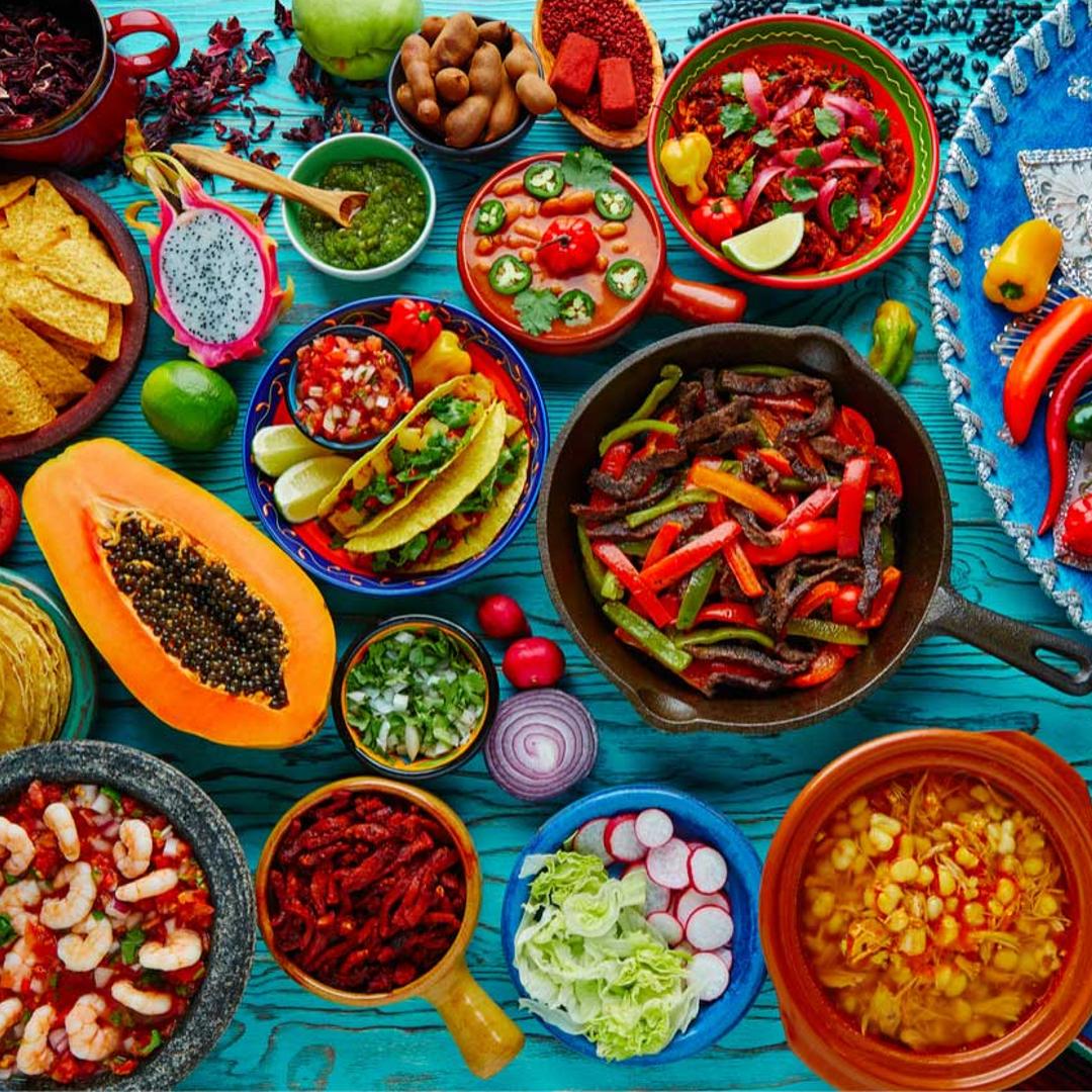 Trastornos digestivos - blog de nutrición