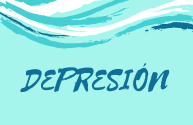depresión psicologo online