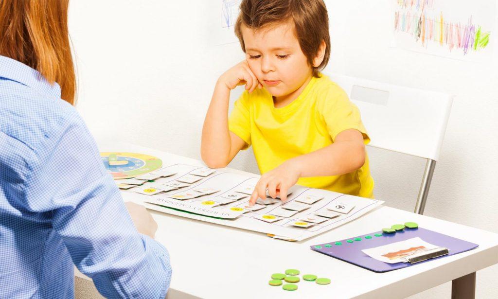 psicologo infantil valencia