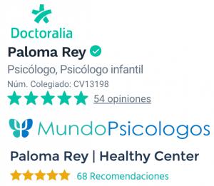 opiniones psicologo valencia