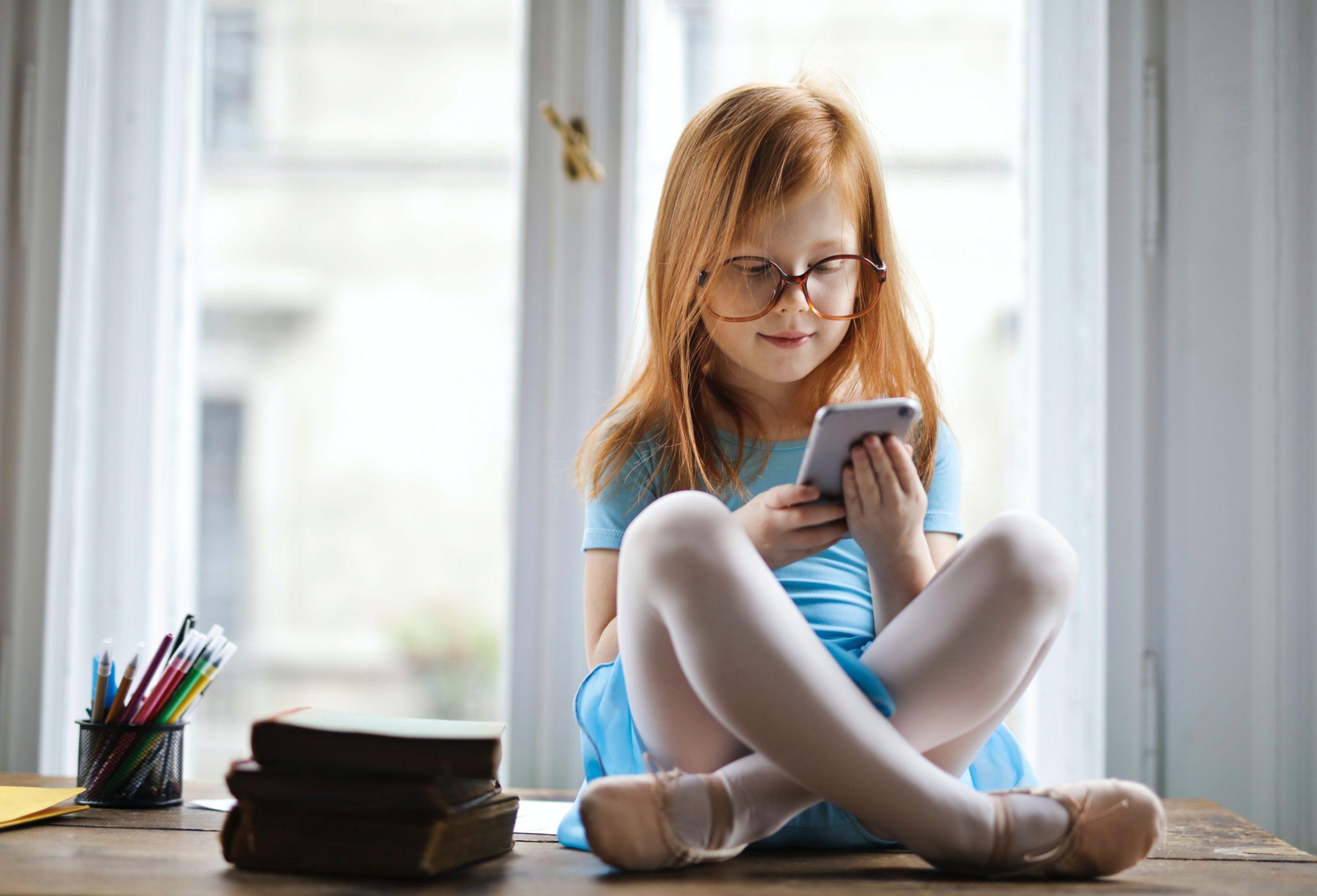 Nomofobia adicción al móvil