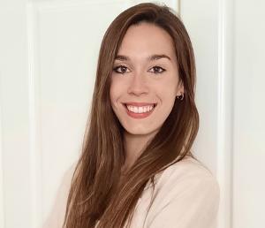 marta psicologa valencia