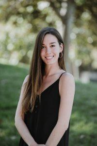 psicólogo valencia marta valmaña